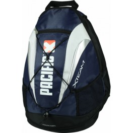 PACIFIC X TEAM BACKPACK