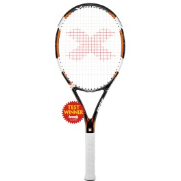 PACIFIC BX2 X FAST PRO 310g