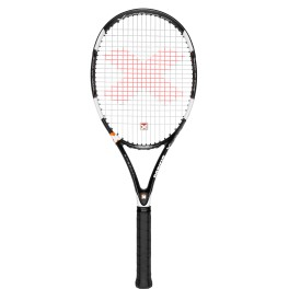 PACIFIC X FORCE PRO 16/20
