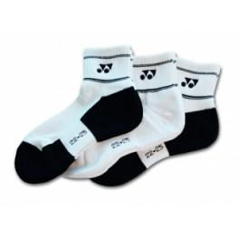 Tenisové ponožky YONEX dámské