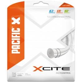 PACIFIC X CITE (12,2 m)