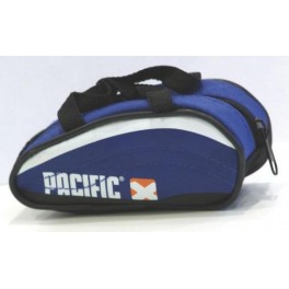 PACIFIC RACQUET BAG klíčenka
