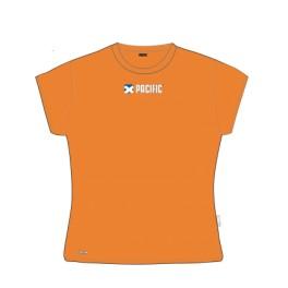 PACIFIC CLASSIC DRY-FEEL dámské triko